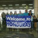 Mission Honduras May '13 photo album thumbnail 1